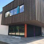 Skjønhaugen barneskole